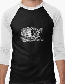Zephyr Men's Baseball ¾ T-Shirt
