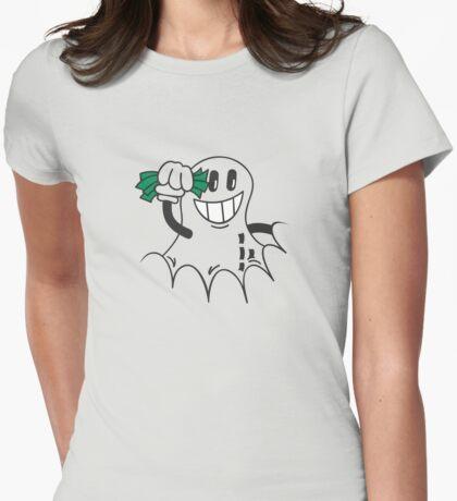 Peanuts VRS2 T-Shirt