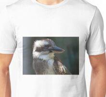 Wet Kooka Unisex T-Shirt