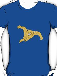 Ultimate Jake Suit! T-Shirt