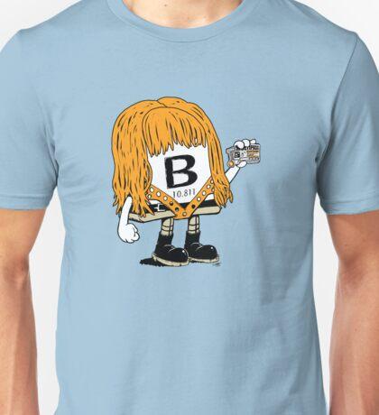 Element Five Unisex T-Shirt