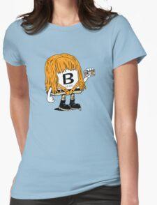 Element Five T-Shirt