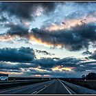 The Road Home by Mikell Herrick