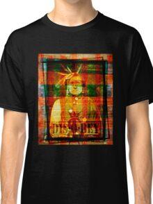 DIS•O•BEY Classic T-Shirt