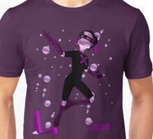 CH1 Beckon Unisex T-Shirt