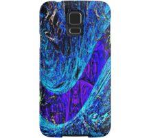 THE NEUTRAL ZONE Samsung Galaxy Case/Skin