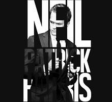 Neil Patrick Harris Unisex T-Shirt