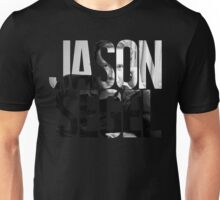 Jason Segel Unisex T-Shirt