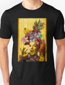 Tropical Miranda T-Shirt