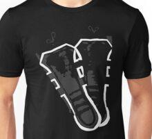 @IndiesWrestler Unisex T-Shirt