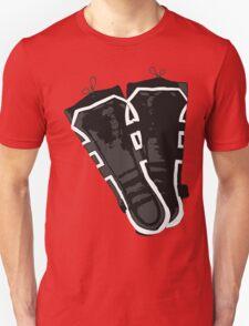 @IndiesWrestler T-Shirt