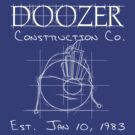 Doozer Construction Co. by MightyRain