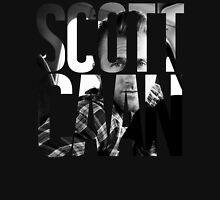 Scott Caan Unisex T-Shirt