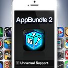 225 Apps In 1 : AppBundle 2 by johnmorris8755