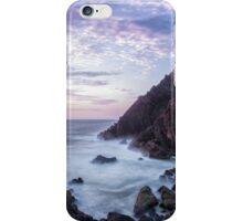 Colourful Cape Byron iPhone Case/Skin