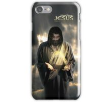 Jesus: Surely I come quickly (iPhone/iPod Case) iPhone Case/Skin