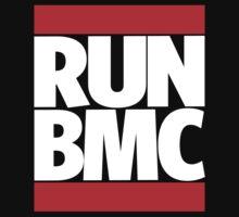 Run BMC by dboriginal