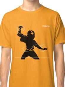 iBend Classic T-Shirt