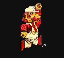Super Mario Bros. Player 1 Unisex T-Shirt