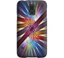 INFINITY Samsung Galaxy Case/Skin