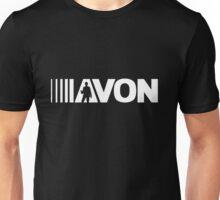 Blake's 7  Avon  Unisex T-Shirt