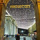 Merchant City by Soniris