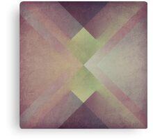RAD XXV Canvas Print