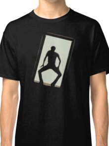 Dancer Michael Jackson Classic T-Shirt