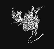 Horns T-Shirt