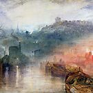 Dudley, Worcester by Bridgeman Art Library