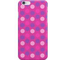 Girly iPhone 4 Case (1) iPhone Case/Skin