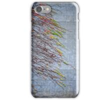 Colour in the City iPhone Case/Skin