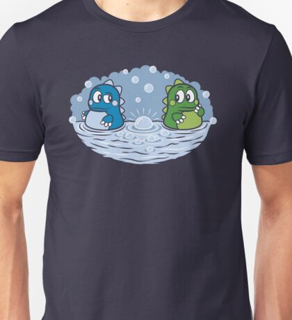 It Wasn't Me! T-Shirt