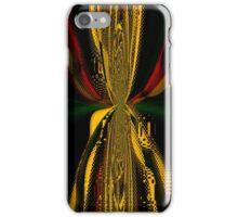 Sidewinder iPhone Case iPhone Case/Skin