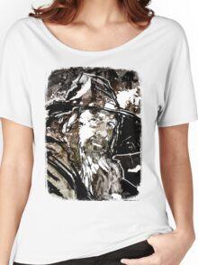 Gandalf Women's Relaxed Fit T-Shirt