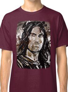 Aragorn Classic T-Shirt