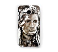 Legolas Samsung Galaxy Case/Skin