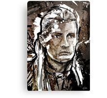 Legolas Canvas Print