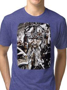 Gimli Tri-blend T-Shirt