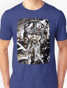 Gimli Unisex T-Shirt