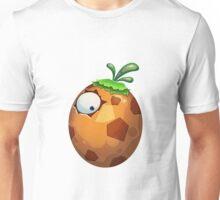 The Plant Egg Monster Unisex T-Shirt