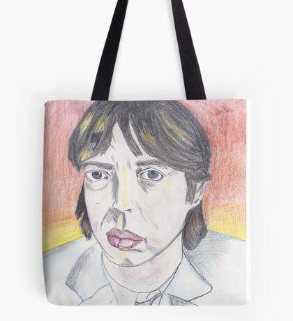 Buscemi Jagger Tote Bag