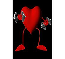 ❤ ❥ ♡ ♥ WEIGHTING VALENTINE 2 MAKE U MINE PUMPING OUT MY LUV ❤ ❥ ♡ ♥ by ✿✿ Bonita ✿✿ ђєℓℓσ
