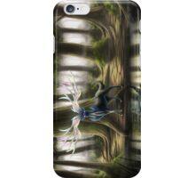 Xerneas iPhone Case/Skin