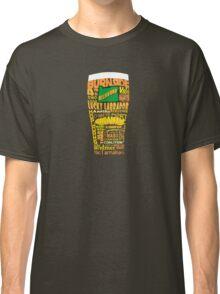 Portland Breweries Classic T-Shirt