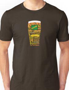 Portland Breweries Unisex T-Shirt