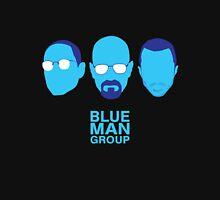 Breaking Bad - Blue Man Group v01 Unisex T-Shirt