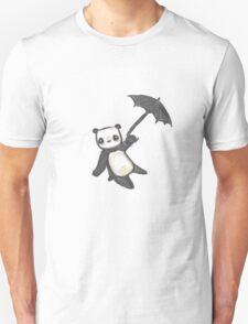 Feeling Kawaii Unisex T-Shirt