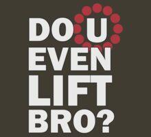 Uber.biz - do u even lift bro? by UberConsult