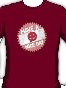 Hey Wanna Play? T-Shirt